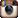 Schwoba uff instagram